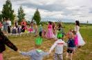 Bērnības svētki 05.06.2016._22