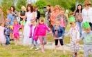 Bērnības svētki 05.06.2016._26
