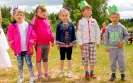 Bērnības svētki 05.06.2016._35