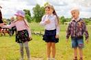 Bērnības svētki 05.06.2016._36