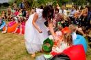 Bērnības svētki 05.06.2016._48