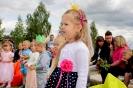 Bērnības svētki 05.06.2016._55