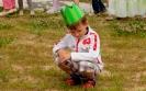 Bērnības svētki 05.06.2016._78
