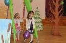 Bērnības svētki_20