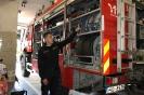 Bērni ciemojās pie ugunsdzēsējiem_12