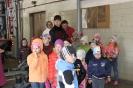 Bērni ciemojās pie ugunsdzēsējiem_17