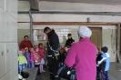 Bērni ciemojās pie ugunsdzēsējiem_18