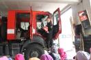 Bērni ciemojās pie ugunsdzēsējiem_20