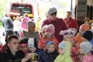 Bērni ciemojās pie ugunsdzēsējiem_25