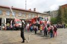 Bērni ciemojās pie ugunsdzēsējiem_28