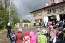 Bērni ciemojās pie ugunsdzēsējiem_29