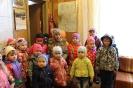 Bērni ciemojās pie ugunsdzēsējiem_2
