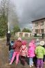 Bērni ciemojās pie ugunsdzēsējiem_30