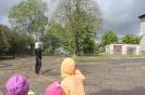 Bērni ciemojās pie ugunsdzēsējiem_31