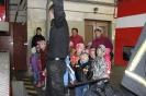 Bērni ciemojās pie ugunsdzēsējiem_39