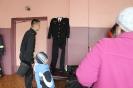 Bērni ciemojās pie ugunsdzēsējiem_45