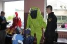 Bērni ciemojās pie ugunsdzēsējiem_46