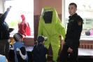 Bērni ciemojās pie ugunsdzēsējiem_47