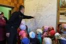 Bērni ciemojās pie ugunsdzēsējiem_5
