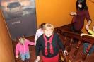 PII Jāņtārpiņš bērni Latgales kultūrvēstures muzejā_11