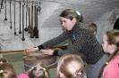 PII Jāņtārpiņš bērni Latgales kultūrvēstures muzejā_13