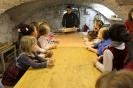 PII Jāņtārpiņš bērni Latgales kultūrvēstures muzejā_19