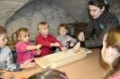 PII Jāņtārpiņš bērni Latgales kultūrvēstures muzejā_20