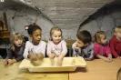 PII Jāņtārpiņš bērni Latgales kultūrvēstures muzejā_21