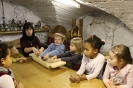 PII Jāņtārpiņš bērni Latgales kultūrvēstures muzejā_22