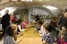 PII Jāņtārpiņš bērni Latgales kultūrvēstures muzejā_23
