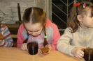 PII Jāņtārpiņš bērni Latgales kultūrvēstures muzejā_31