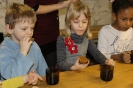 PII Jāņtārpiņš bērni Latgales kultūrvēstures muzejā_35