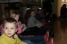 PII Jāņtārpiņš bērni Latgales kultūrvēstures muzejā_7