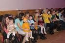 Bērnu jaungada eglīte Tautas namā _16