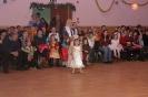 Bērnu jaungada eglīte Tautas namā _1