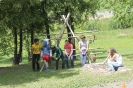 Bērnu nometne ,,OZOL(aines)ZEME''_101