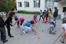 Bērnu nometne ,,OZOL(aines)ZEME''_10