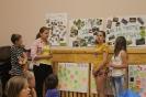 Bērnu nometne ,,OZOL(aines)ZEME''_117