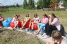 Bērnu nometne ,,OZOL(aines)ZEME''_118