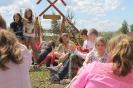 Bērnu nometne ,,OZOL(aines)ZEME''_122