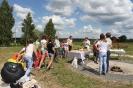 Bērnu nometne ,,OZOL(aines)ZEME''_123