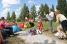 Bērnu nometne ,,OZOL(aines)ZEME''_128