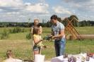 Bērnu nometne ,,OZOL(aines)ZEME''_133
