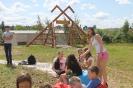 Bērnu nometne ,,OZOL(aines)ZEME''_143