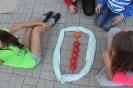 Bērnu nometne ,,OZOL(aines)ZEME''_16