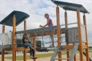 Bērnu nometne ,,OZOL(aines)ZEME''_51