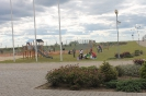 Bērnu nometne ,,OZOL(aines)ZEME''_54