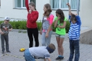Bērnu nometne ,,OZOL(aines)ZEME''_5