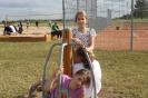 Bērnu nometne ,,OZOL(aines)ZEME''_66