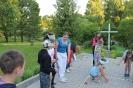 Bērnu nometne ,,OZOL(aines)ZEME''_6